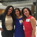 2015 Women in Technology Holiday Event
